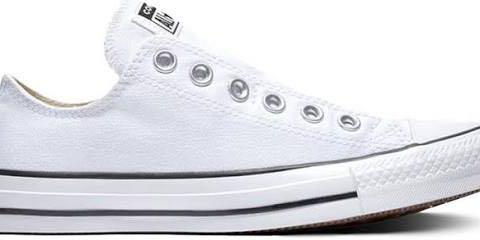 Brand New Chuck Taylor All Star (size 6.5 womens)