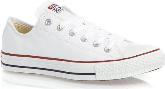 Brand new Converse Chuck Taylor All Star (size 7.5 women's)