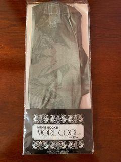 Brand new Men's sock