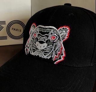 #BrandSale topi pria