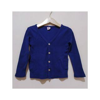 Cardy import