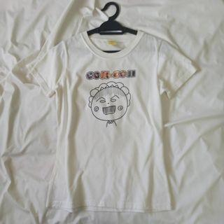 Coji-coji Kawaii T-shirt