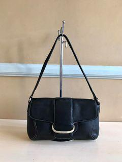 Cole Haan Brand Shoulder or Hand Bag