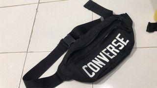 Converse waistbag