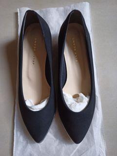 日本製Jelly beans基本款包鞋