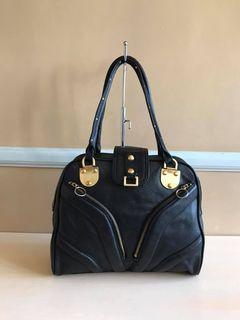 MAXX New York Brand Shoulder or Hand Bag