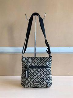 Tommy Hilfiger Brand Sling or Body Bag