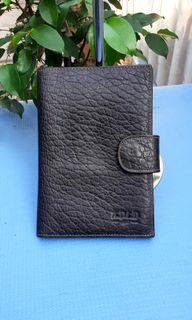 XDLD Wallet Leather