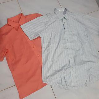2 for 100: mens polo