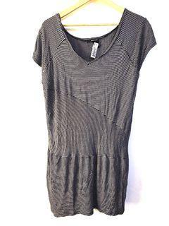 Authentic DKNY Jeans Womens Dress Size Medium