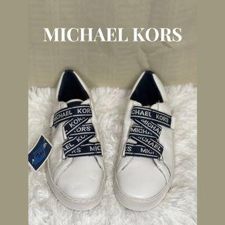 BNEW with tags MICHAEL KORS Sneakers