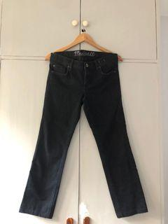 HQ Jeans from US