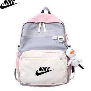 Nike Original Backpack
