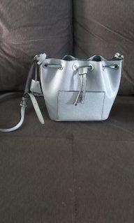 Original Michael Kors Bucket Bag