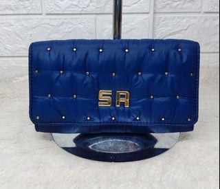 Original Sonia Rykiel Long Wallet