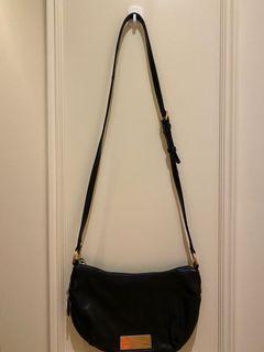 Authentic Marc by Marc Jacobs handbag