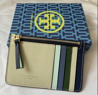 Card Holder / Dompet Kecil Torry Burch