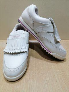 Etonic Size 7 Women Golf Shoes