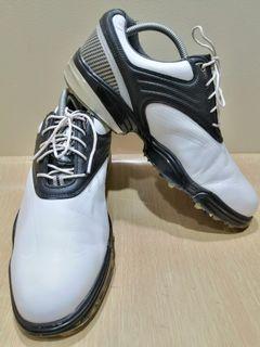 FootJoy Size 10 Men's Golf Shoes