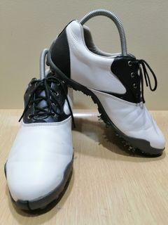 FootJoy Size 7.5 Women Golf Shoes