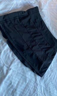 Lululemon skirts