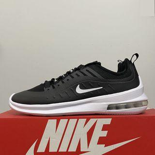Nike Air Max Axis Men Shoes BRAND NEW