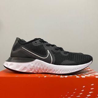 Nike Renew Run Men Shoes BRAND NEW