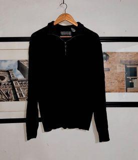 Oscar dela Renta Sweater