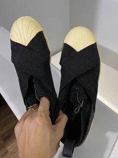 Random sneakers
