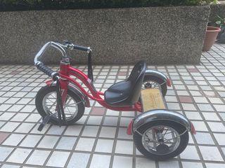 兒童3輪車,腳踏車