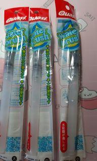 水彩/色鉛筆專用攜帶式水筆