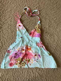 Baju Pantai Sexy for Baby usia 1th