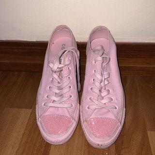 Sepatu Converse Wanita