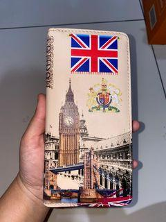 [NEW] Dompet Panjang London