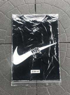 Nike JDI Tee