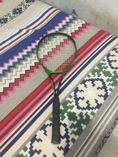 Raket Tennis XPRO 100 No Minus
