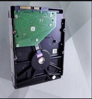 "6TB Seagate 3.5"" 裸碟 公司貨 庫存所剩不多 售完就沒"