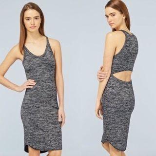 Aritzia Yasmin Dress - XXS