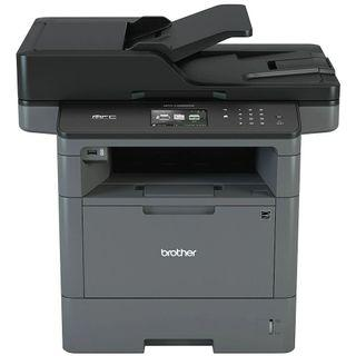 Brother MFC - L5900DW Business Monochrome Laser Multifunction