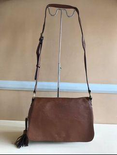 CALVIN KLEIN Brand Sling or Body Bag