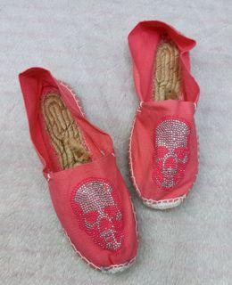 Cosou Main Espadrille Made in Spain