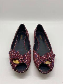 dollshoes orig Lv