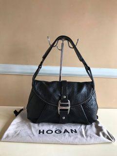 HOGAN Brand Shoulder or Hand Bag