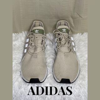 Original 100% ADIDAS Sneakers