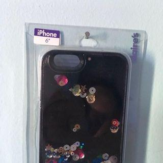 Original Claires Iphone6 Iphone 6 Cellphone Case