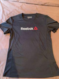 Reebox Top