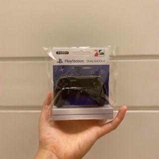 全新🎮 PlayStation DUALSHOCK 4 造型悠遊卡 PS4 DS4 手把 搖桿 悠遊卡