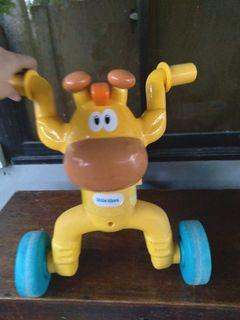 Little Tikes Ride on Toy