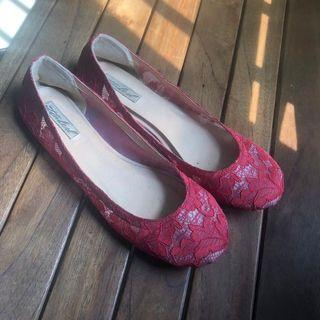 Sale - ittaherl shoes