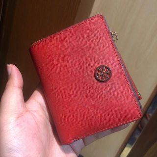 Sale - Tory Burch Wallet original